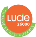 LABEL LUCIE 26000